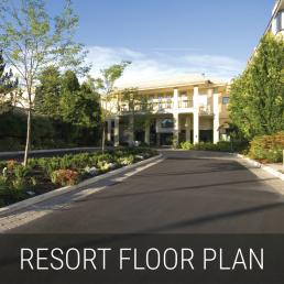 Hockley Valley Resort floor plan